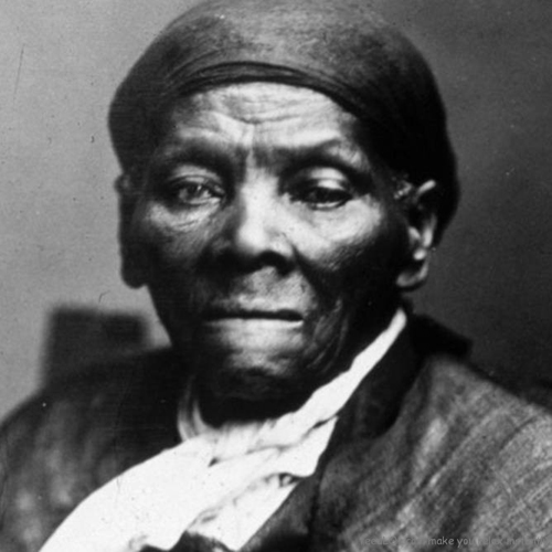 3-Harriet-Tubman